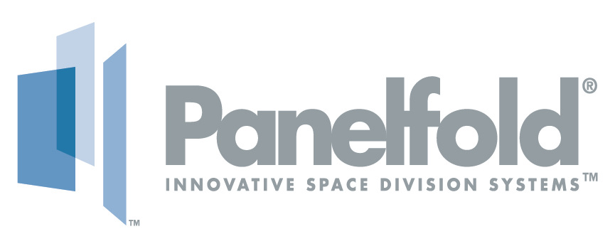 Panelfold - Innovative Space Division Systems